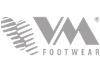 VMFootwear